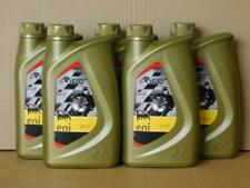 7,45€/l   ENI  I-Ride 10W-60 4Takt Racing Öl für Aprilia / Derby 5 x 1 L