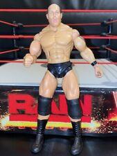 WWE FESTUS Jakks Clásico De Lujo agresión lucha libre figura Luke Gallows