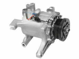 For 2004-2006 Buick Rendezvous A/C Compressor 68115YR 2005