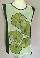 Wallis Polyester Clothing for Women