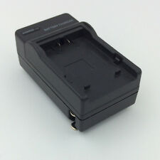 Charger for PANASONIC Lumix DMC-G2 DMC-G2K-K DMC-G2K-A DMC-G2K Digital Camera