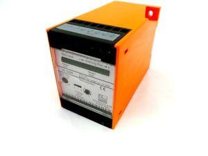 IFM VS0200 CONTROL MONITOR