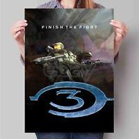 Godsmack Custom Personalized Art Print Poster Wall Decor