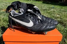 Nike Mercurial Miracle FG Football Soccer Boots Cleats US 13, UK 12, EUR 47.5