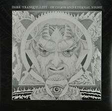 Dark Tranquillity - Of Chaos And Eternal Night EP - Vinyl Album - SEALED Record