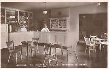 RPPC,Berkhamsted,U.K.Ashridge Business College,Bonar Law,Canteen,Herts.Used,1958