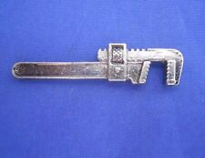 Clue 50th Anniversary Weapon Wrench Token Replacement Part Game Pieces