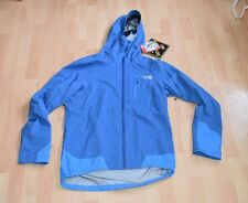 THE North Face shinpuru GORE-TEX ® Jacket
