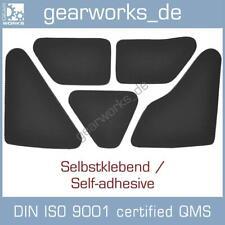Tapis Isolant Capot Isolation Fred Pour VW 53i 88-91 Vfl Isolation de la Hotte