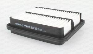 FILTRE à AIR POUR SUZUKI GRAND VITARA I 2.0 HDI 110 16V 4X4,1.6 4X4,2.0 4X4