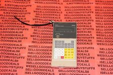 Omron C200H-PR027-E Programming Console C200HPR027E