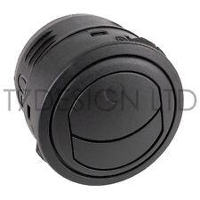 "50mm (2"") Small Round Air Vent Outlet - Eberspacher Webasto Propex Marine Camper"