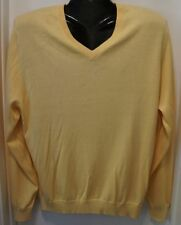 Brooks Brothers L Regular Size Sweaters for Men