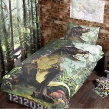 Parures et housses de couette vert pour Housse de couette et Chambre à coucher