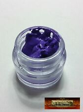 M00158 Morezmore Genesis Heat-Set Paint Dioxazine Purple 06 Trial Size Doll