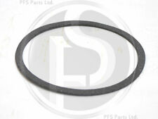 Ford Focus 2.5 ST 05-12, MK2 RS 2.5 09-11 Turbo Downpipe Gasket
