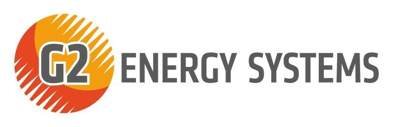 G2 Energy Systems Shop