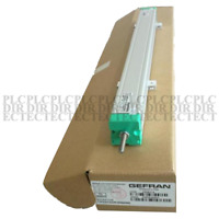 NEW Gefran PA-1-F-125-S01M Rectilinear Displacement Transducer