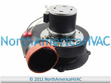Rheem Ruud Furnace Exhaust Venter Draft Inducer Motor 70-101087-01 70-101087-81