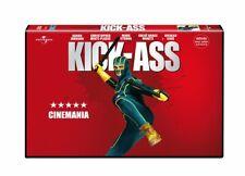 Kick-Ass: Listo para machacar - Kick-Ass