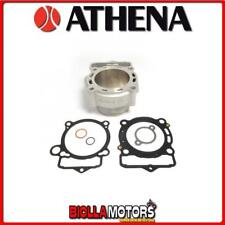 EC270-006 CILINDRO STD ATHENA HUSQVARNA FC 350 Ktm engine 2014-2015 350CC -