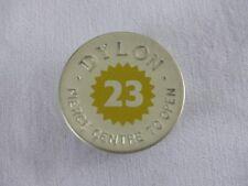 Capsule DYLON teinte tous tissus teinture pour textile N° 23 vert chartreuse