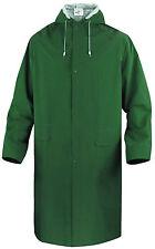 Abrigos y chaquetas de hombre verde talla XL color principal verde