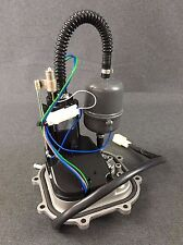 New Genuine Aprilia RSV 1000 03-09 Fuel Pump CPL AP8106881 (MT)