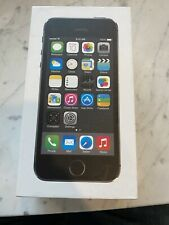 Apple iPhone 5s - 16GB  white/ Silver (AT&T) A1533 (CDMA   GSM)
