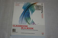 Adobe Photoshop CS2 Classroom in a Book by Anita Dennis (2005, CD-ROM / Paper...