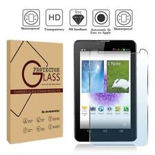 Tablet Tempered Glass Screen Protector Cover For Xgody M874 7 Inch Android