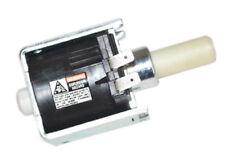 Flojet Oscillant Pompe ET508224A