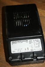 1*EVG Philips HID-PV C 070/I CDM 70W gebraucht Rechnung