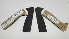 Decal Frame Grip Tape for Kahr Arms TP45  -  (3 Pack)