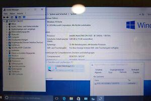 Asus Lamborghini VX6 LUXUS Netbook l 12 Zoll HD l Windows 7 l HDMI Nvidia USB3.0