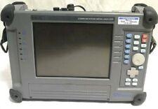 Nettest Cma 4000 Model Cma 4415 No Power, Cracked Screen