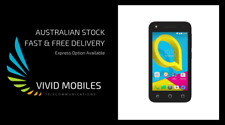 BNIB Alcatel U3 4055T 4G Cocoa Grey - Unlocked - AU STOCK