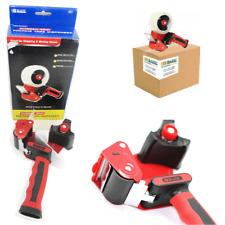 1 Tape Gun Dispenser Packaging Cutter Heavy Duty Dispenser Sealing Shipping Tape