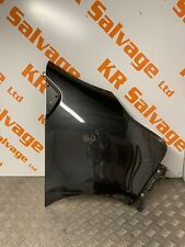 2014-ON RENAULT TRAFIC MK3 VAUXHALL VIVARO B DRIVER OFF SIDE FRONT WING PANEL