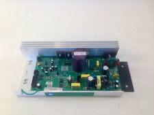 Treadmill MC2100LT-12  Motor Speed Controller  E156181