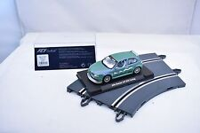 # 07049 FLY CAR MODEL 1/32 SLOT CAR ALFA ROMEO 147 GTA TUNING A-751