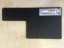 Lenovo Ideapad S10 Base Bottom cover Door WIFI RAM Memory 39FL5HDLV00