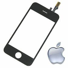 Replacement LCD Display Touch Screen Digitizer for iphone 3G TOUCH M2