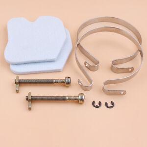Chain Adjuster Brake Band Kit For Jonsered CS2234 CS2238 S Chainsaw Tensioner