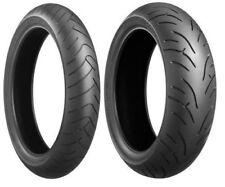Bridgestone Motorcycle Tyres and Tubes