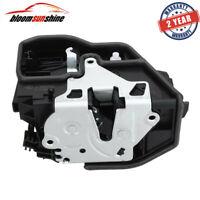 51227202148 Rear Right Door Lock Latch Actuator For BMW E60 E65 E70 E83 E90 E93