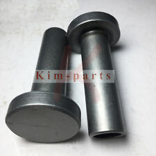 New 3 Pairs Valve Tappet for Yanmar 3TNE68 Diesel Engine