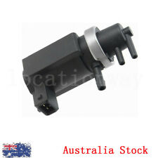 Turbo Boost Control Valve For Nissan Navara D40 Pathfinder R51 NP300 14956-EB300