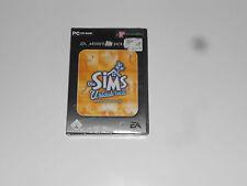 Die sims - Urlaub Total ( Erweiterungspack ) PC