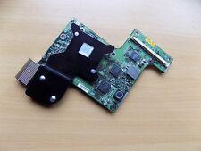 Dell Inspiron 8500 tarjeta de gráficos NVIDIA 180-10138-0000-A04